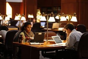 University_of_Virginia_School_of_Law,_Library